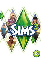 Les Sims™ 3
