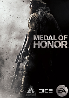 Medal of Honor?