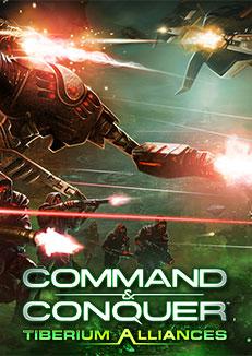 Jogue Command & Conquer: Tiberium Alliances de GRAÇA em seu navegador 1011237_LB_231x326_en_US_%5E_2015-08-25-18-38-44_c3941b4d85bb482228717d3e8f934a01f3be8a1c