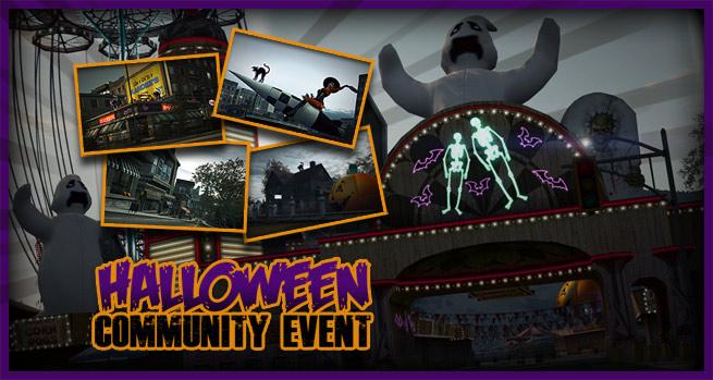 eaassets-a.akamaihd.net/p4f/nfsworld/FORUM/HalloweenBanner_Forum.jpg
