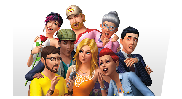 sims 4 free download pc windows 8