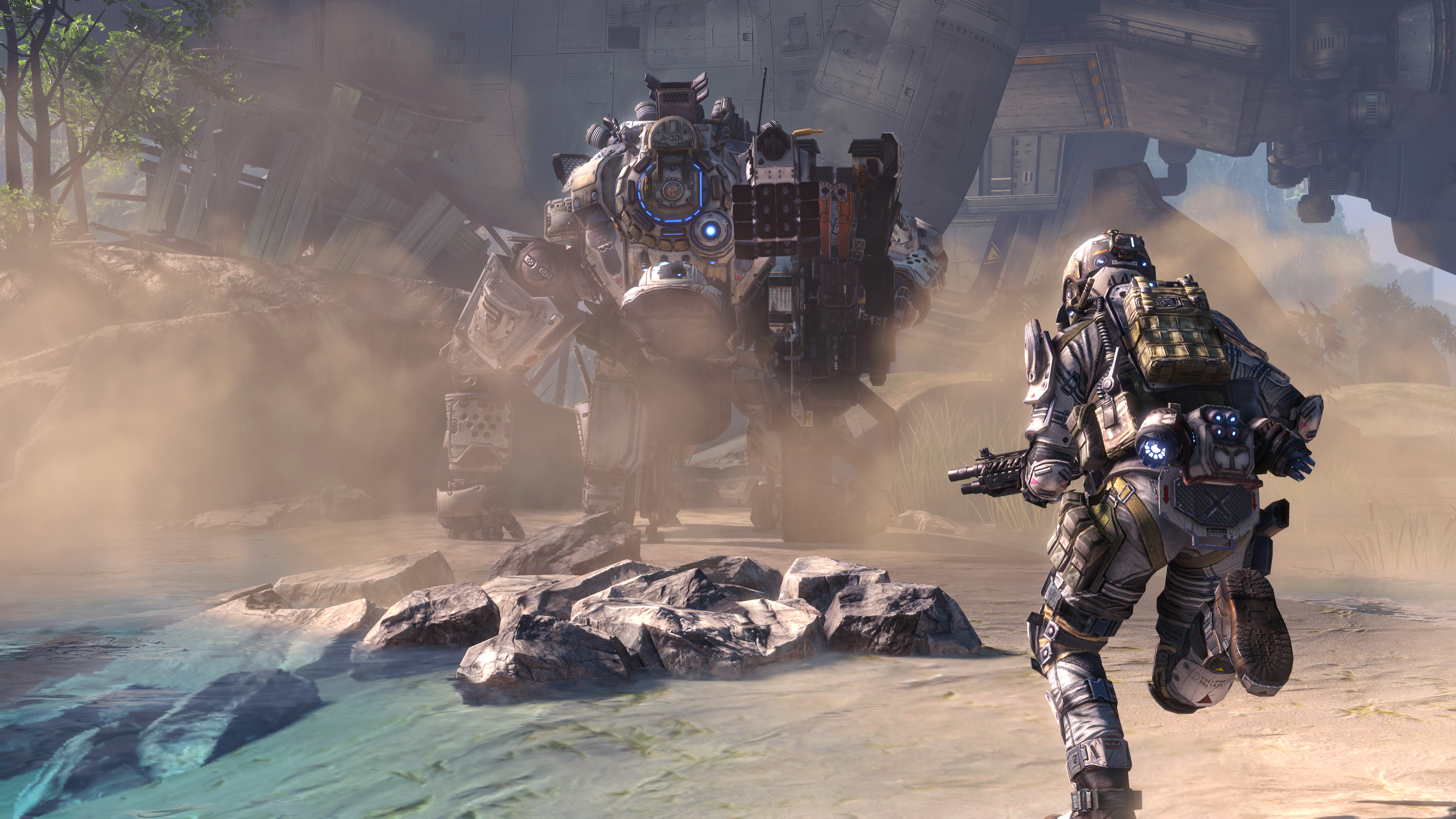 Titanfall_screenshot.jpg