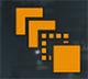 Символ, предупреждающий о потере пакетов данных во время игры.