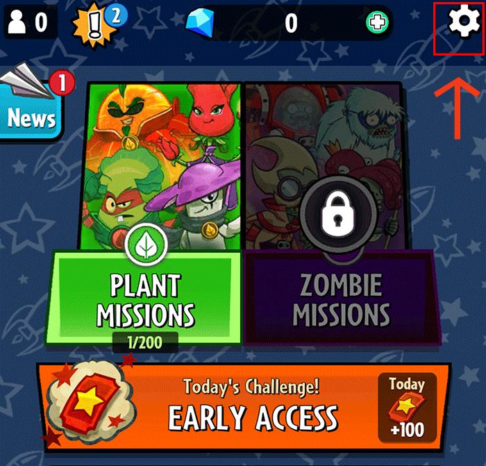 plants vs zombies heroes plants vs zombies heroes のプレイ方法