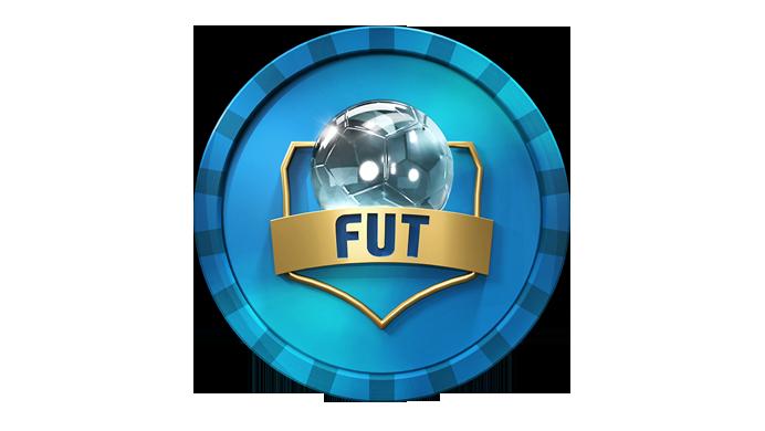 Fifa 21 Scopri Di Più Sulla Modalità Draft Di Fifa Ultimate Team