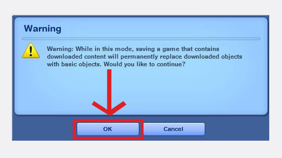 sims 3 mod installation guide