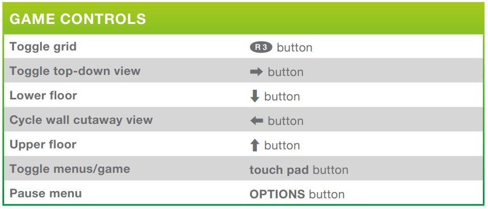 ts4-ps4-controls-build-mode-game-2.jpg